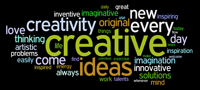 creativity2_3936297_lrg