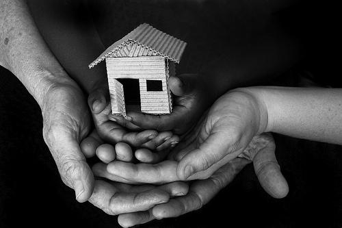 Photo: housing.com/